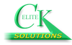 Celitek Solutions