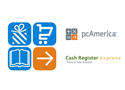 Picture of Cash Register Express CRE Professional
