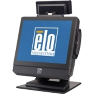 Picture of Elo B3 POS Terminal