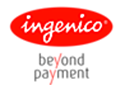 Picture for manufacturer Ingenico