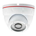 Picture of Celitek HD Security Camera 1.3MP